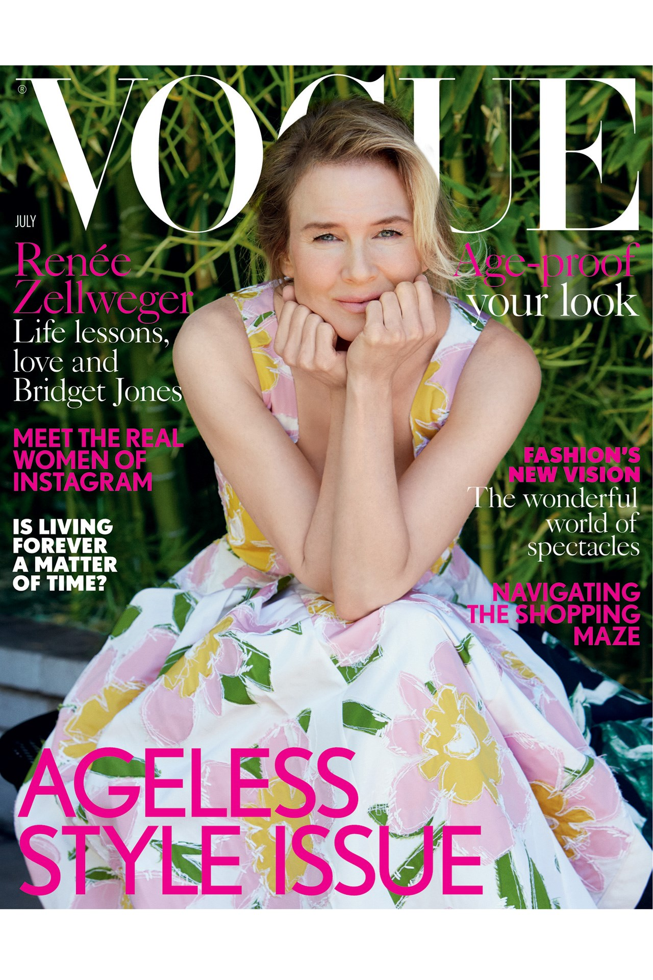 Vogue-July16-cover-vogue-02june16-print_b