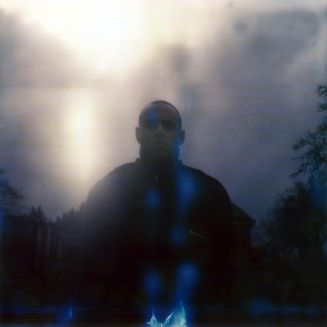 Xander Ghost 07.06.2016ANDREW