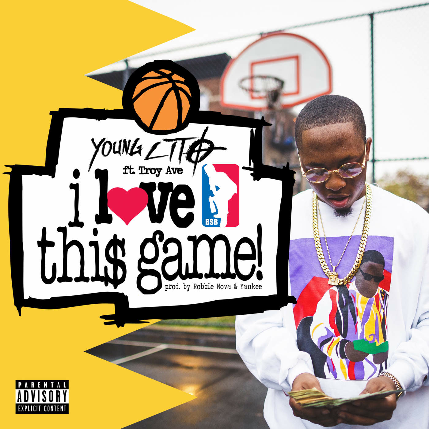Young Lito 26.06.2016ANDREW