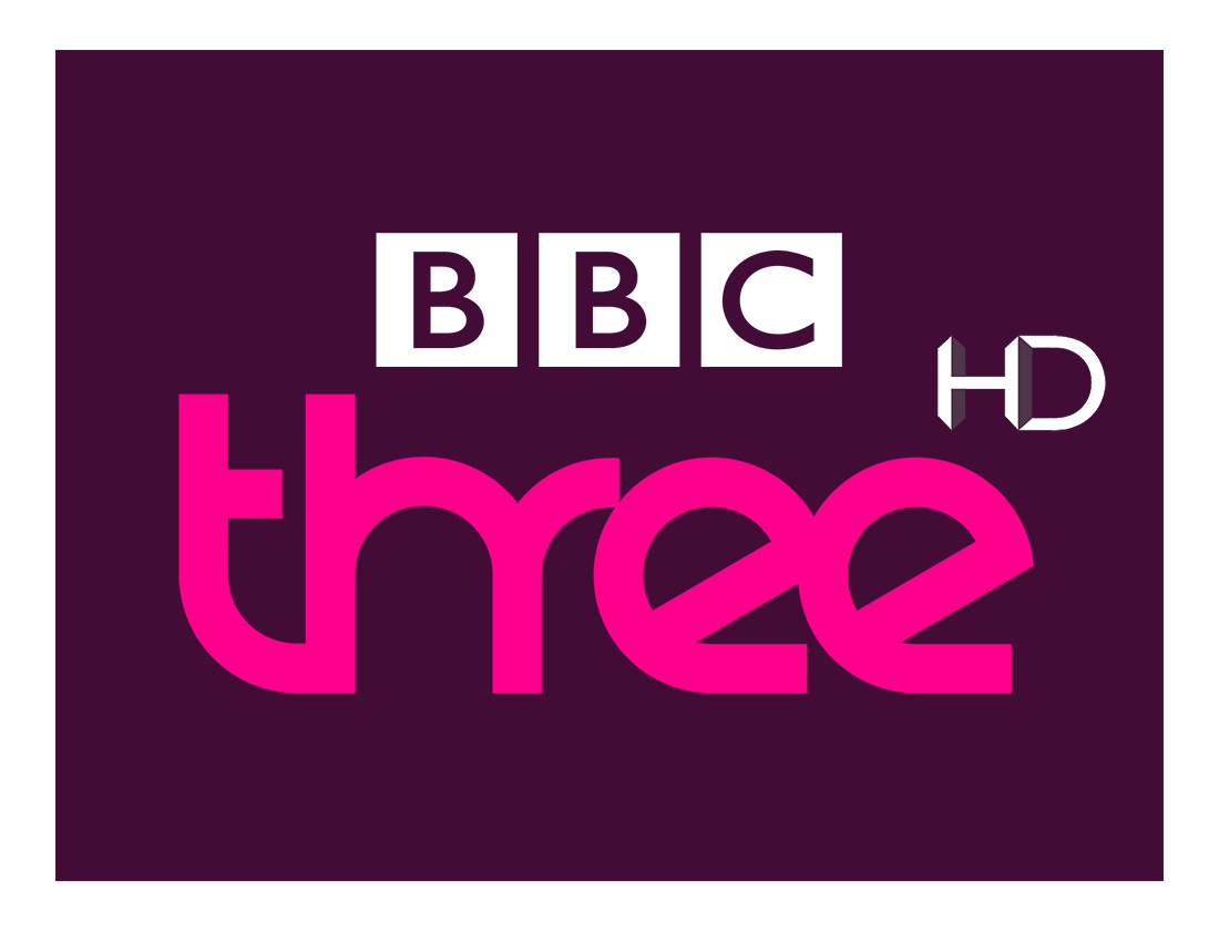 bbc_three_hd