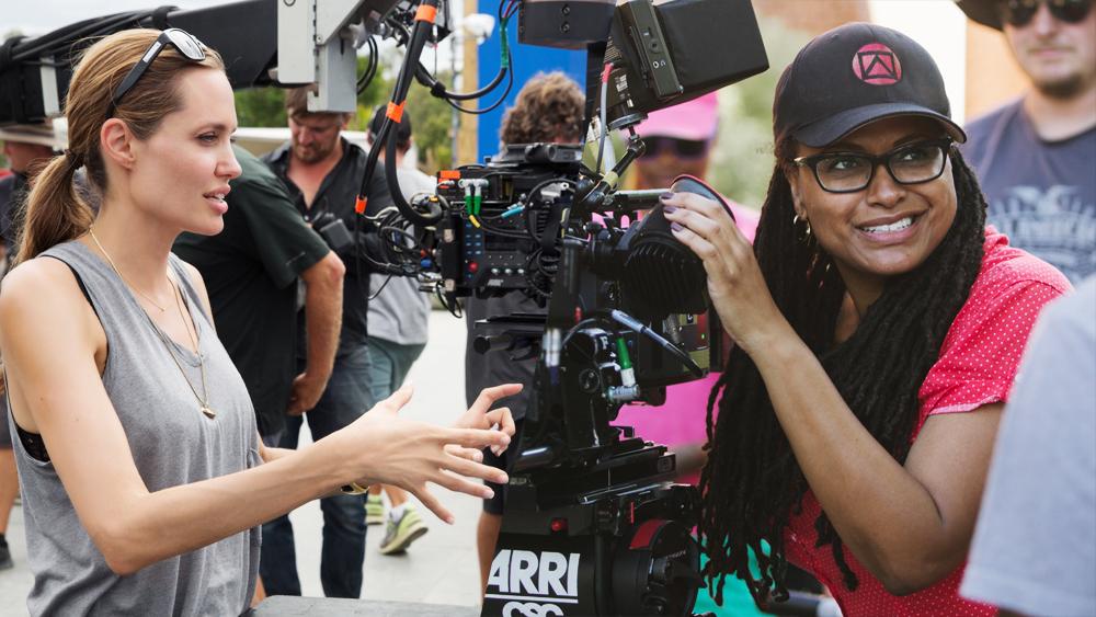 decline-in-female-directors