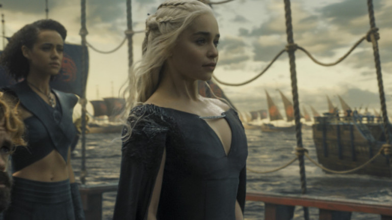 emilia-clarke-game-of-thrones-hbo