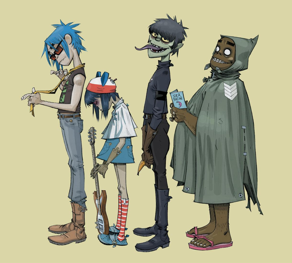 gorillaz-announce-that-theyre-working-on-new-material-for-next-year-body-image-1444675242