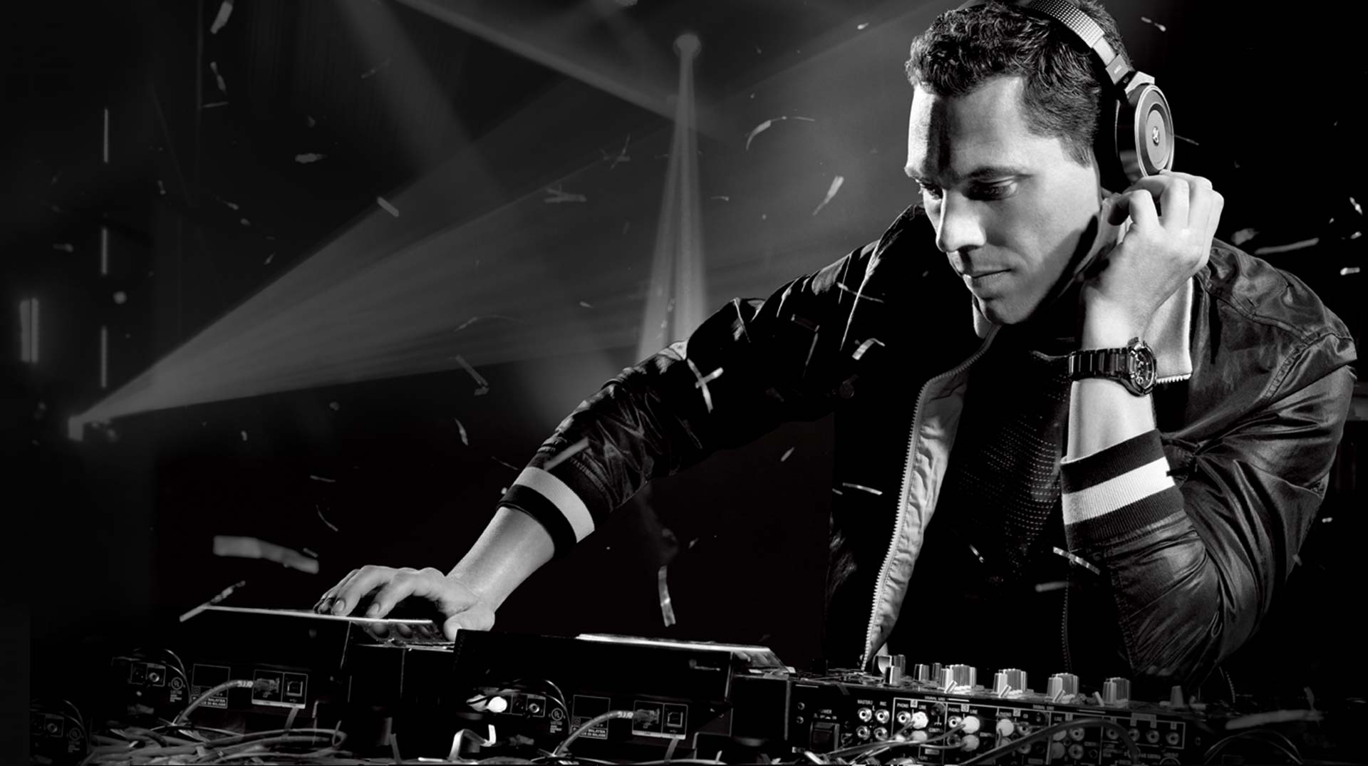 how-to-dj-like-tiesto