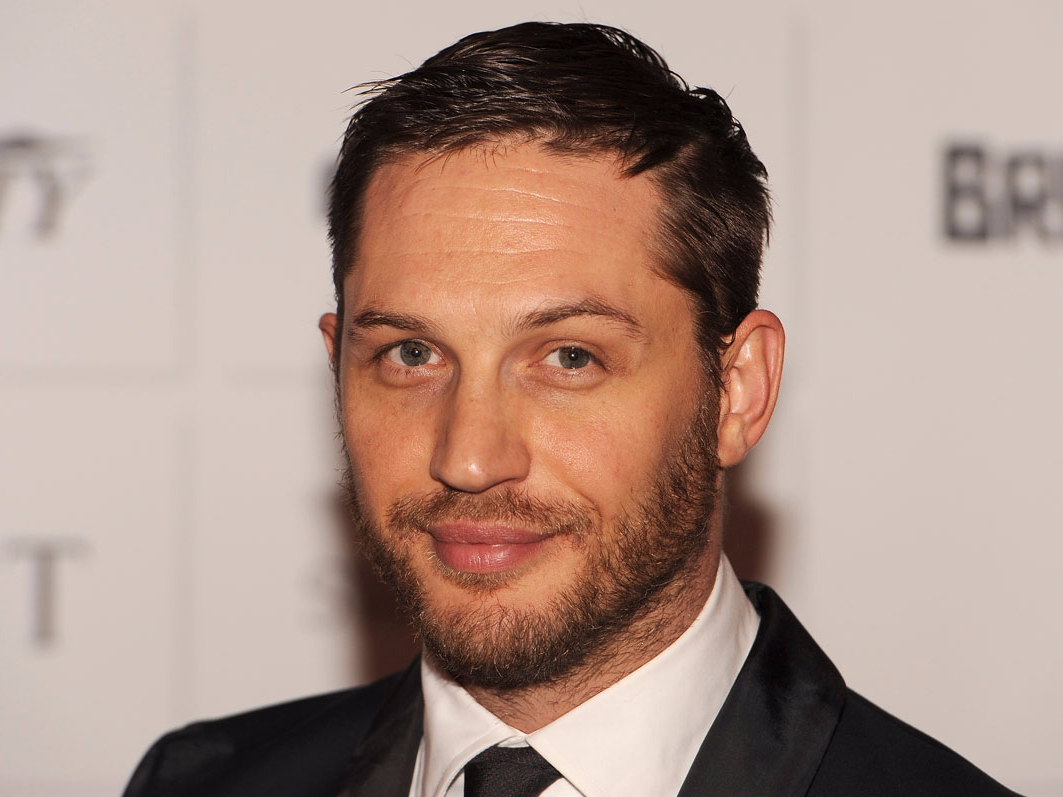 how-tom-hardy-went-from-an-unknown-actor-struggling-with-addiction-to-an-oscar-nominee.jpg