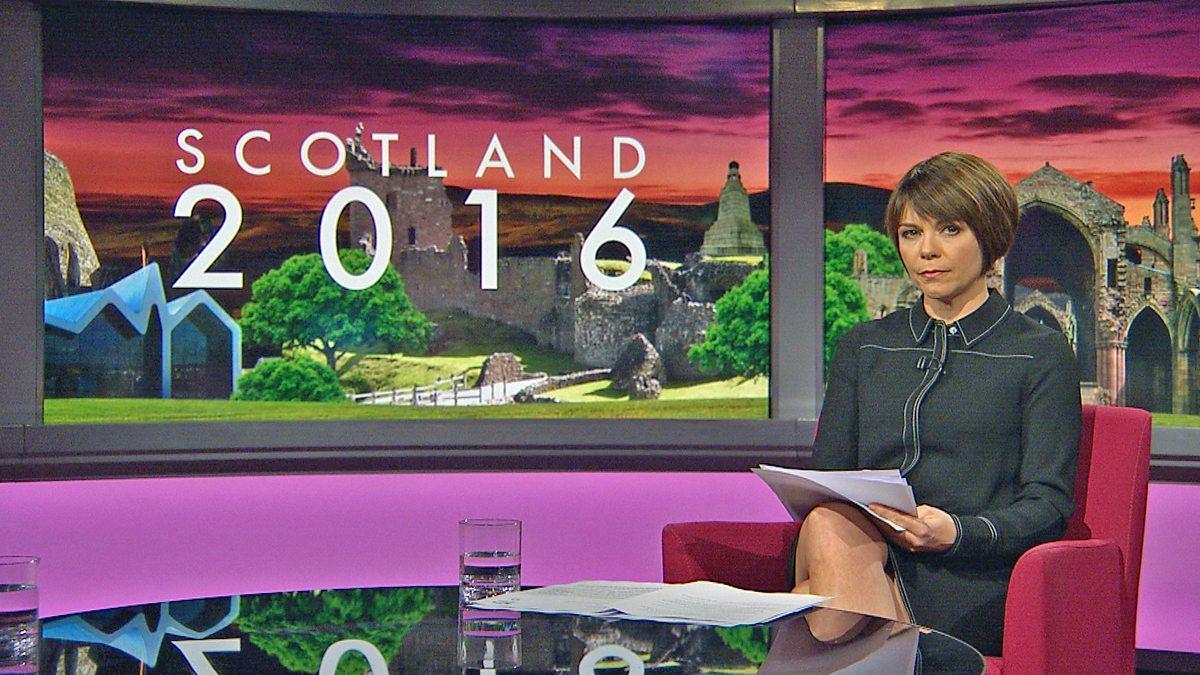 scotland2016