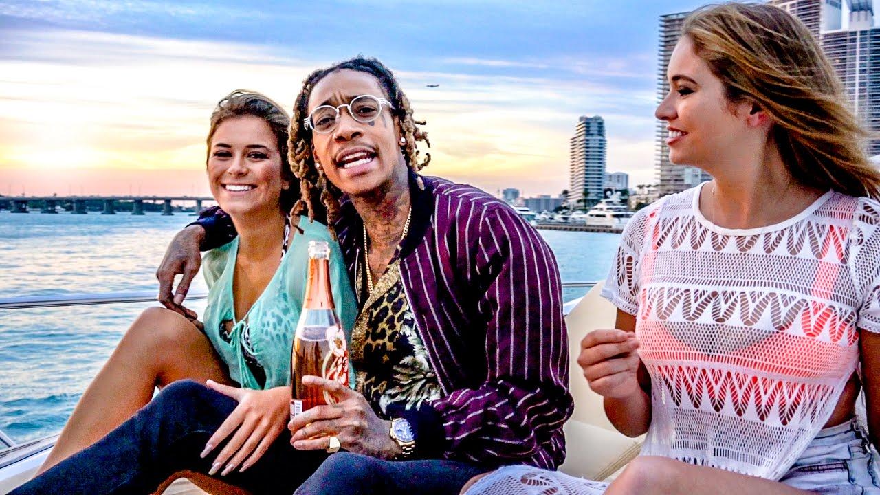wiz-khalifa-celebrate-feat-rico