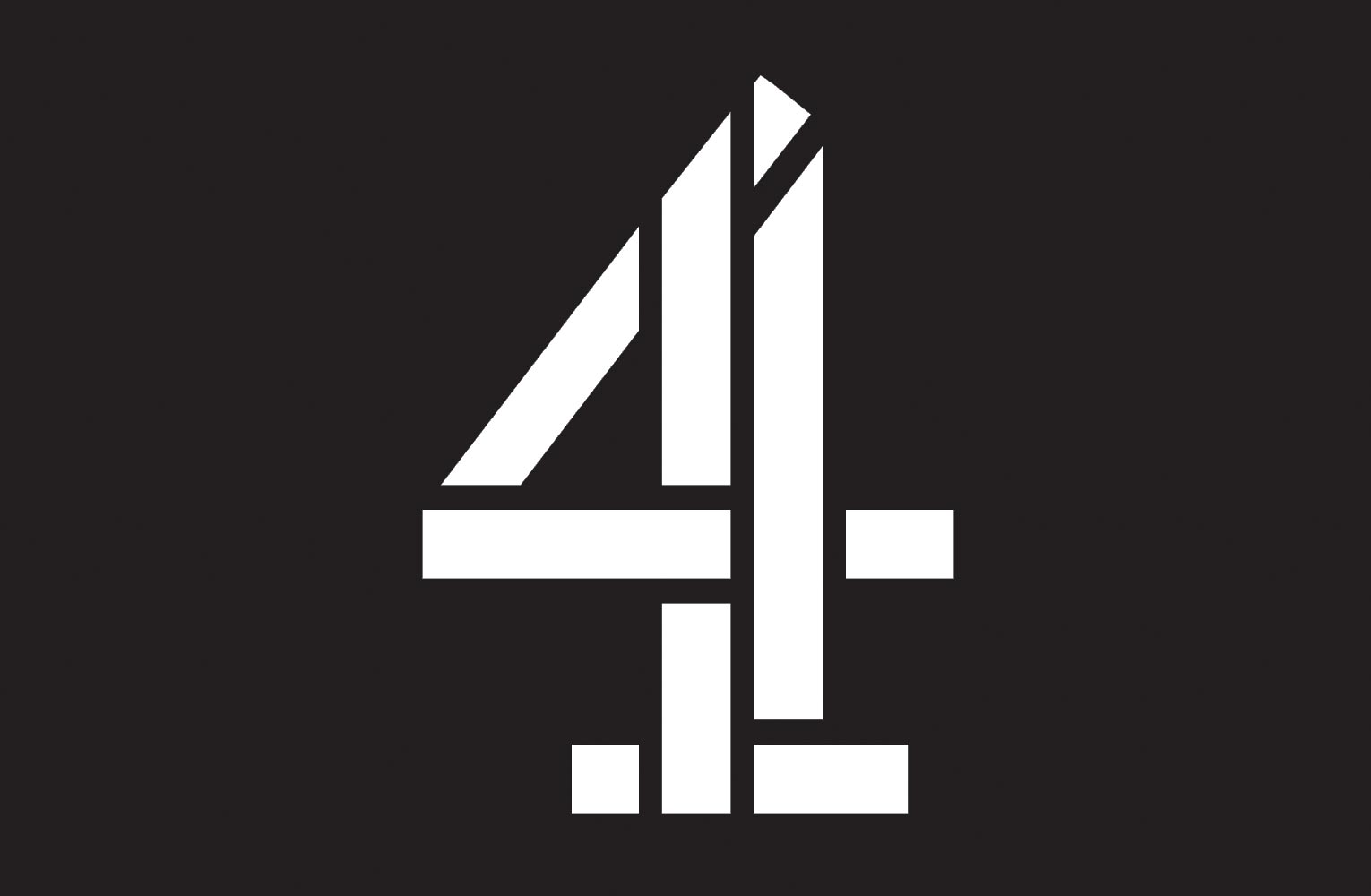Channel 4 12.07.2016ANDREW