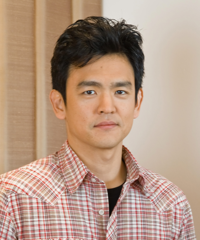 John_Cho_2008