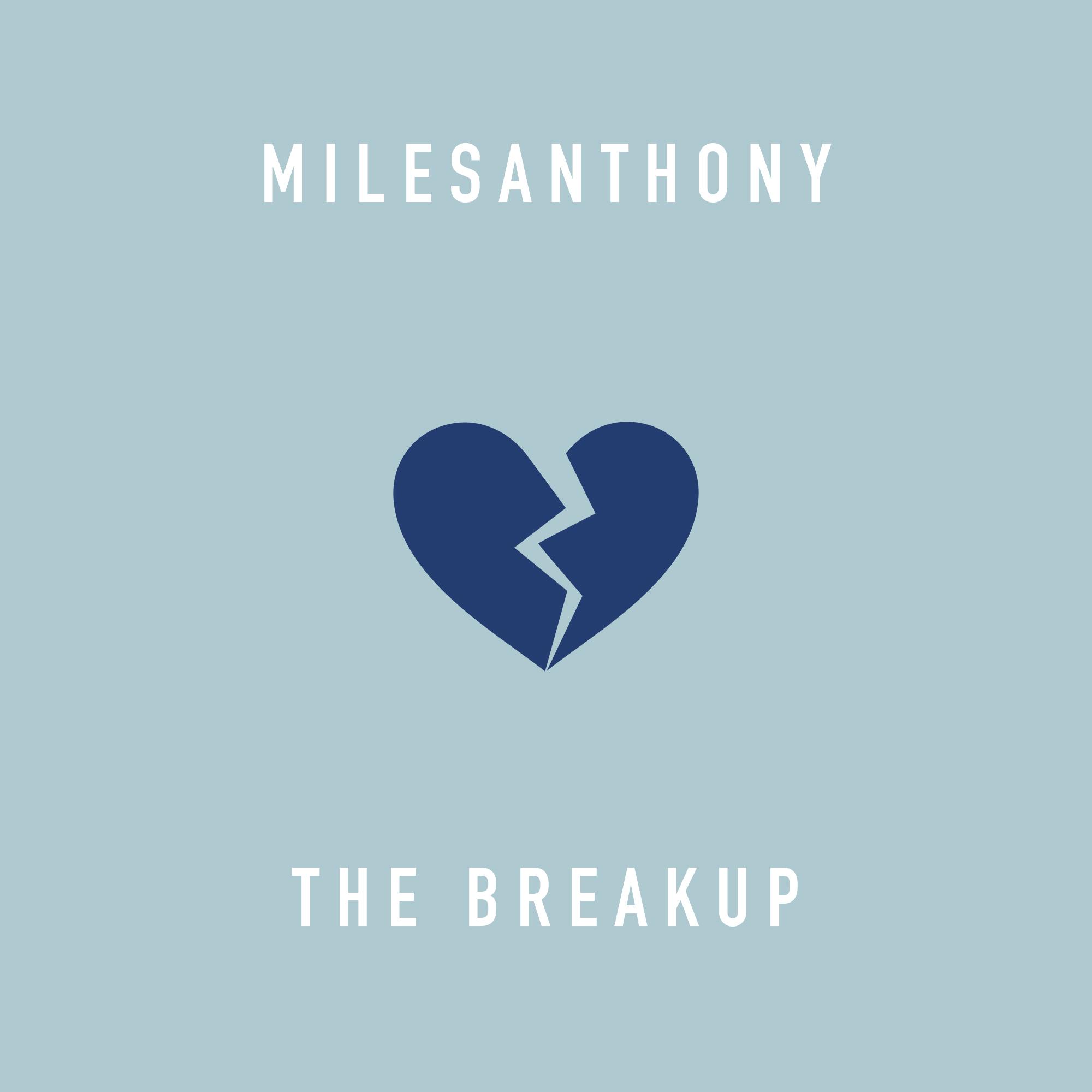 The-Breakup_v2