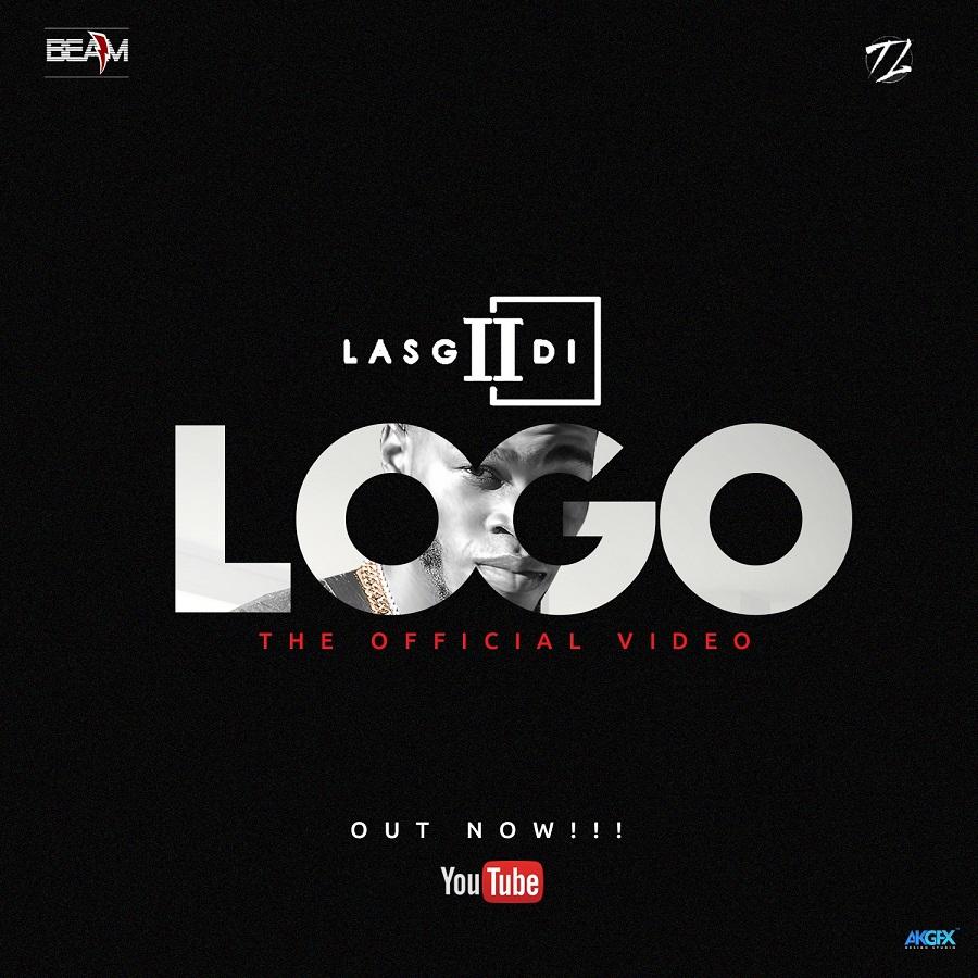 LasGiiDi-LOGO-Video-Cover-
