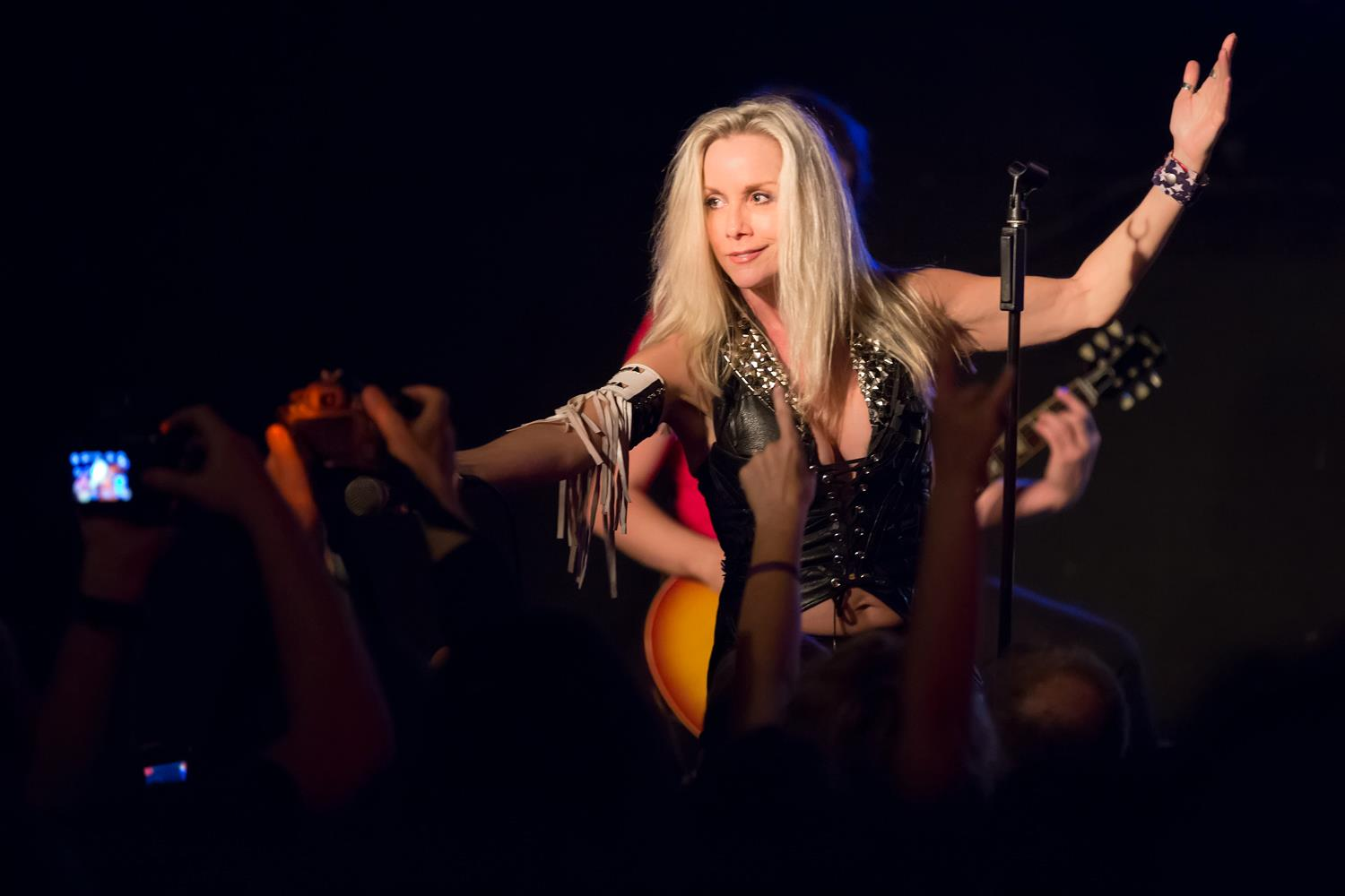 cherie-currie-14-09-2016andrew