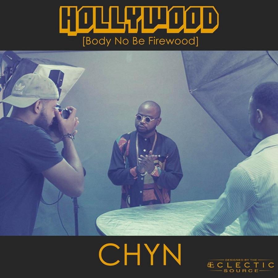 chyn-hollywood