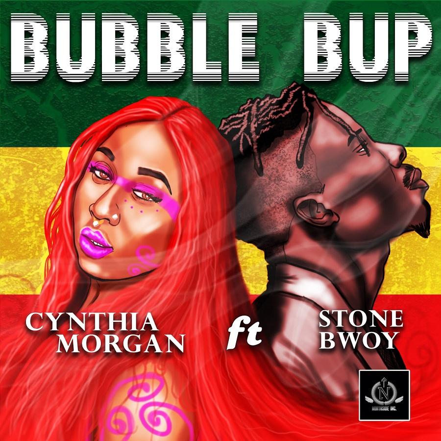 cynthia-morgan-ft-stonebwoy-bubble-bup