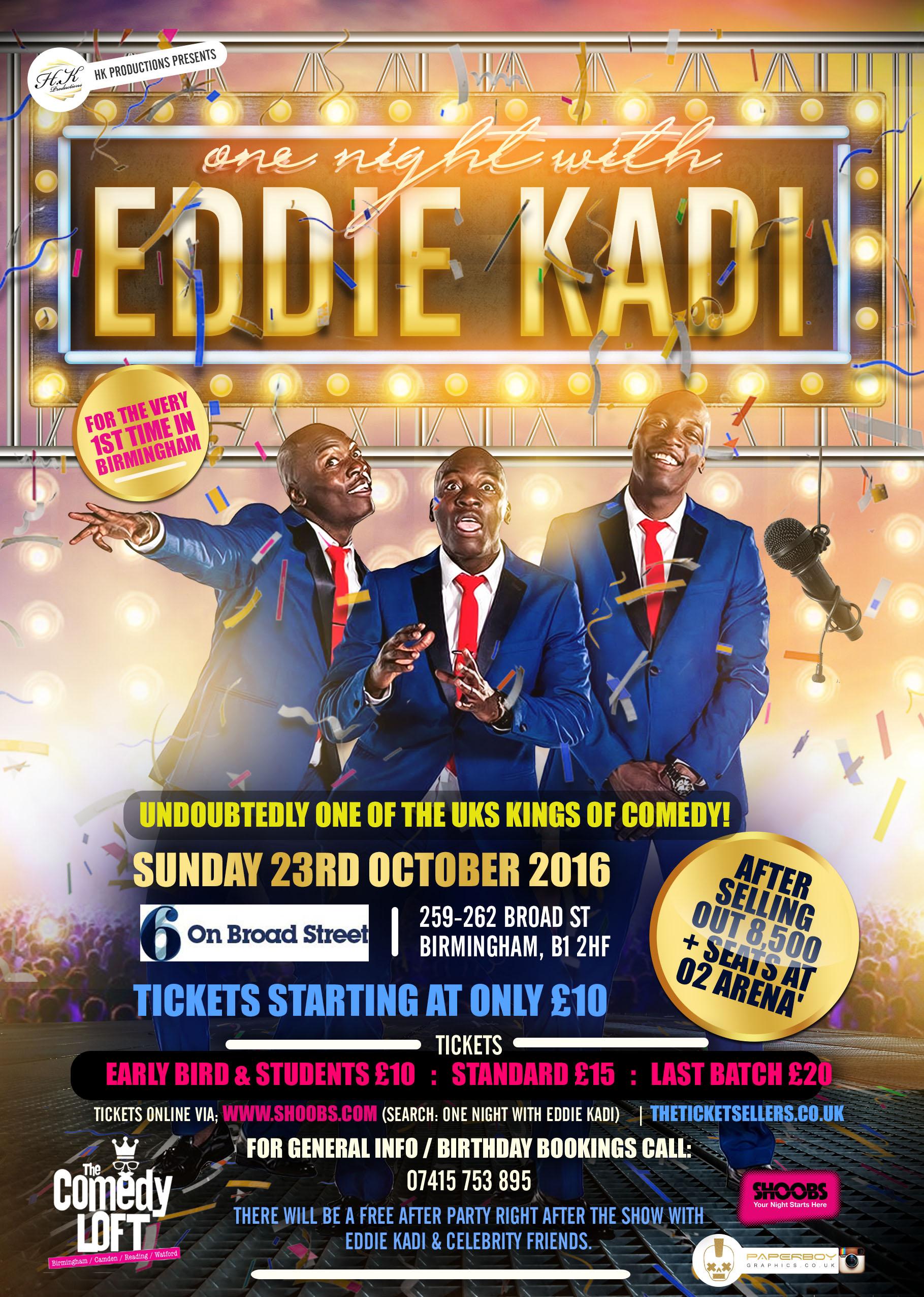 eddie-kadi-11-09-2016andrew