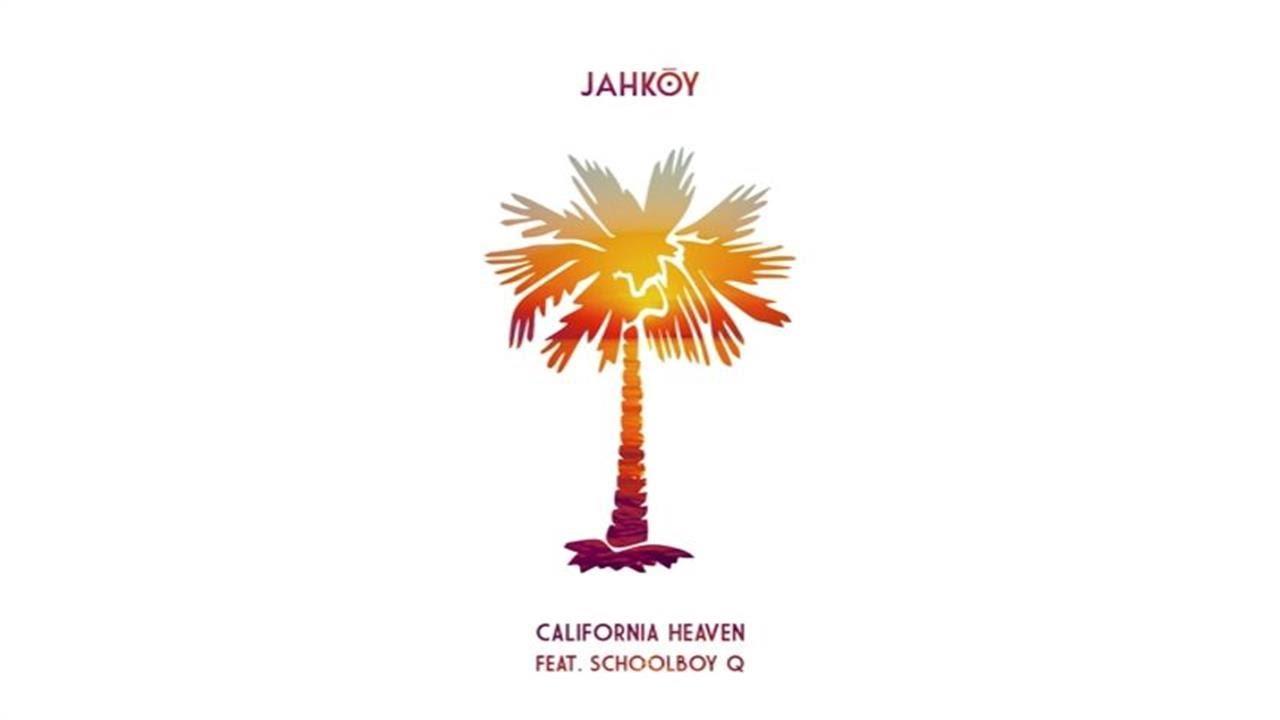 jahkoy-17-09-2016andrew