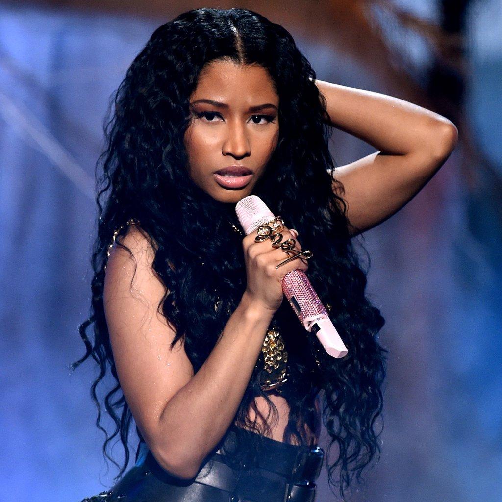 Nicki-Minaj-Best-Guest-Verses