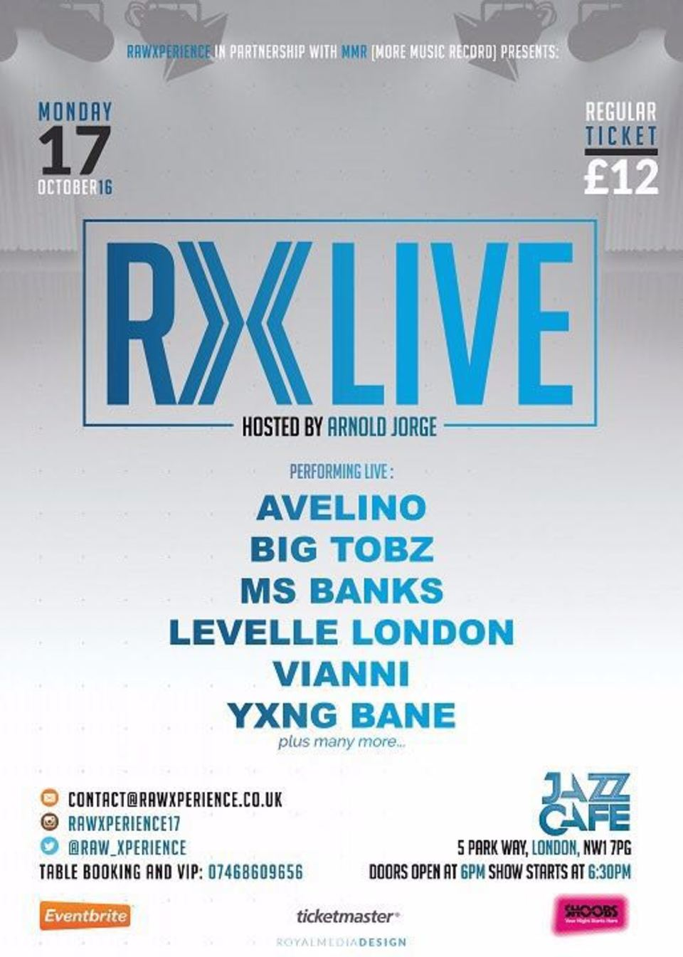 rx-live-01-10-2016andrew