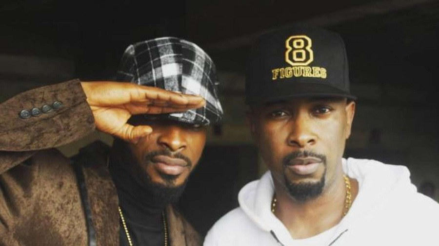 ruggedman-and-9ice