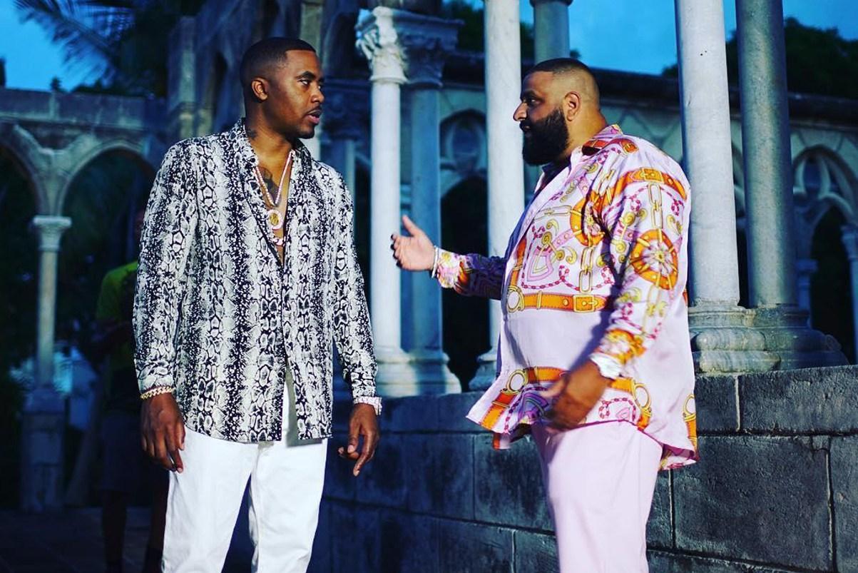 dj-khaled-nas-album-done-video-friday