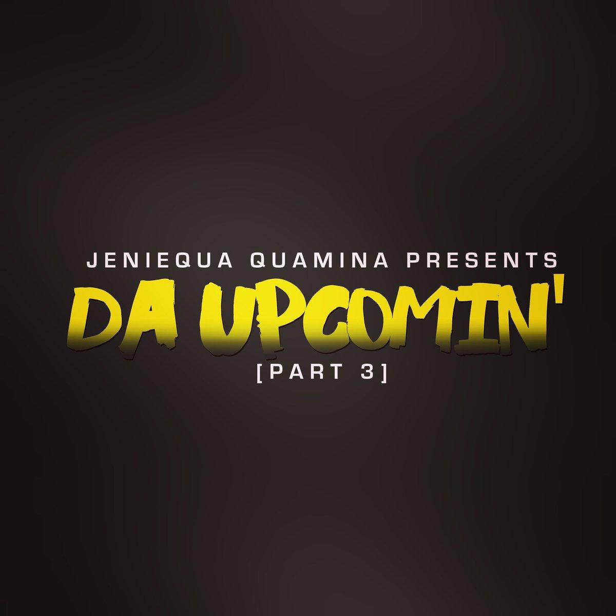 da-upcomin-19-10-2016andrew