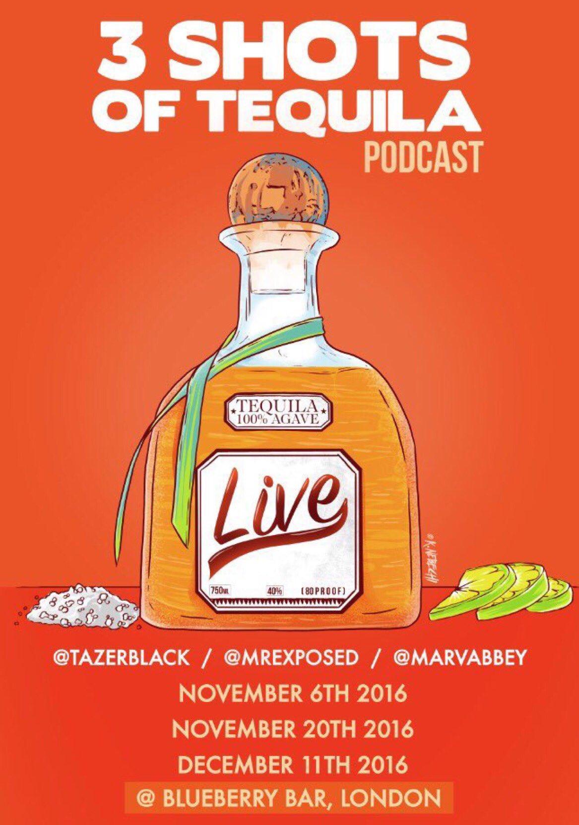 podcast-25-10-2016andrew