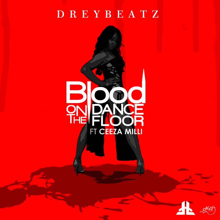 blood-on-the-dance-floor-art