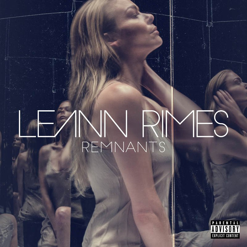 leann_rimes_remnants_1024x1024