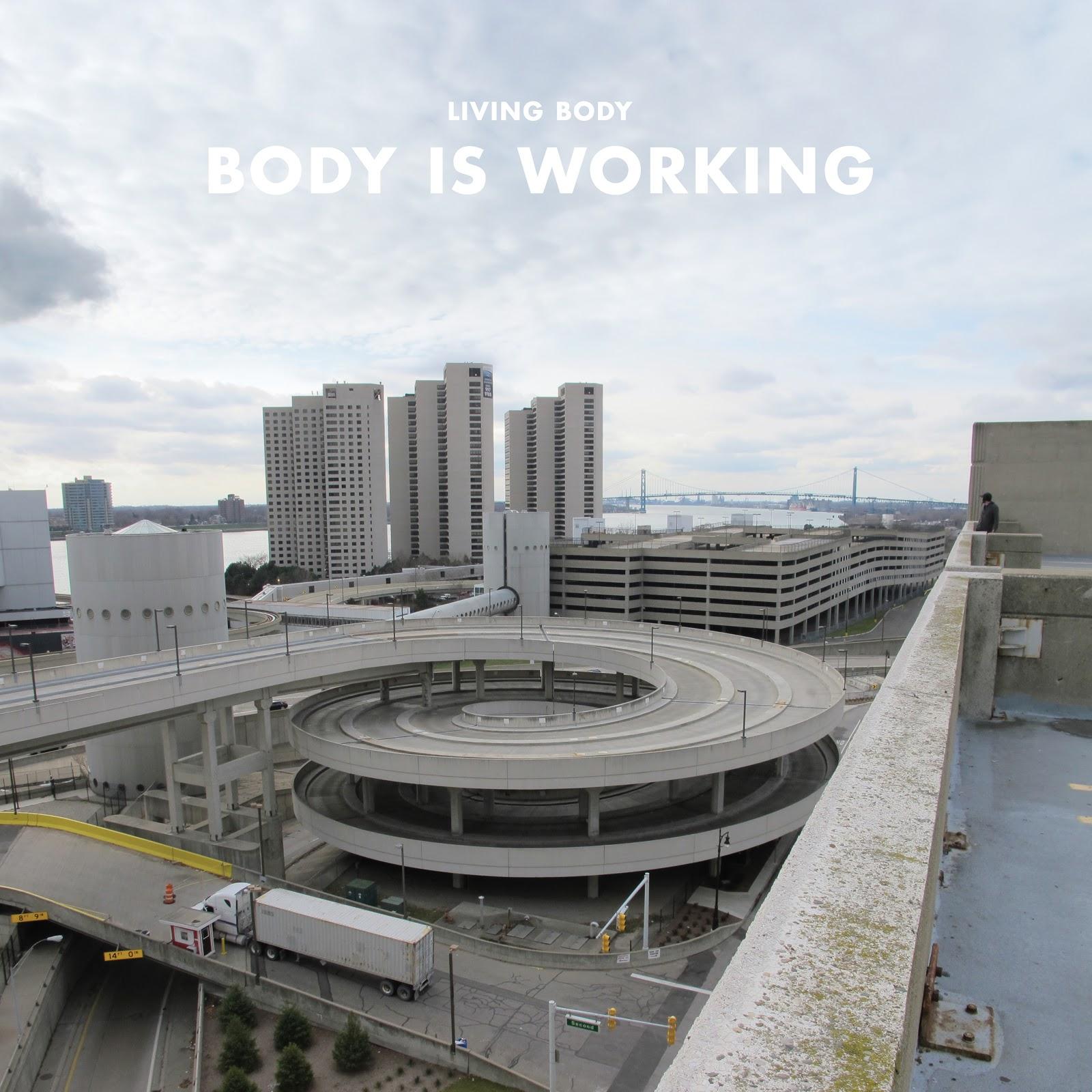 living-body-29-11-2016andrew