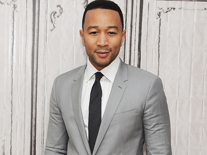 mrc_aristimage-john-legend