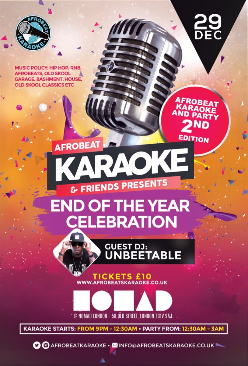 afrobeat-karaoke-28-12-2016andrew