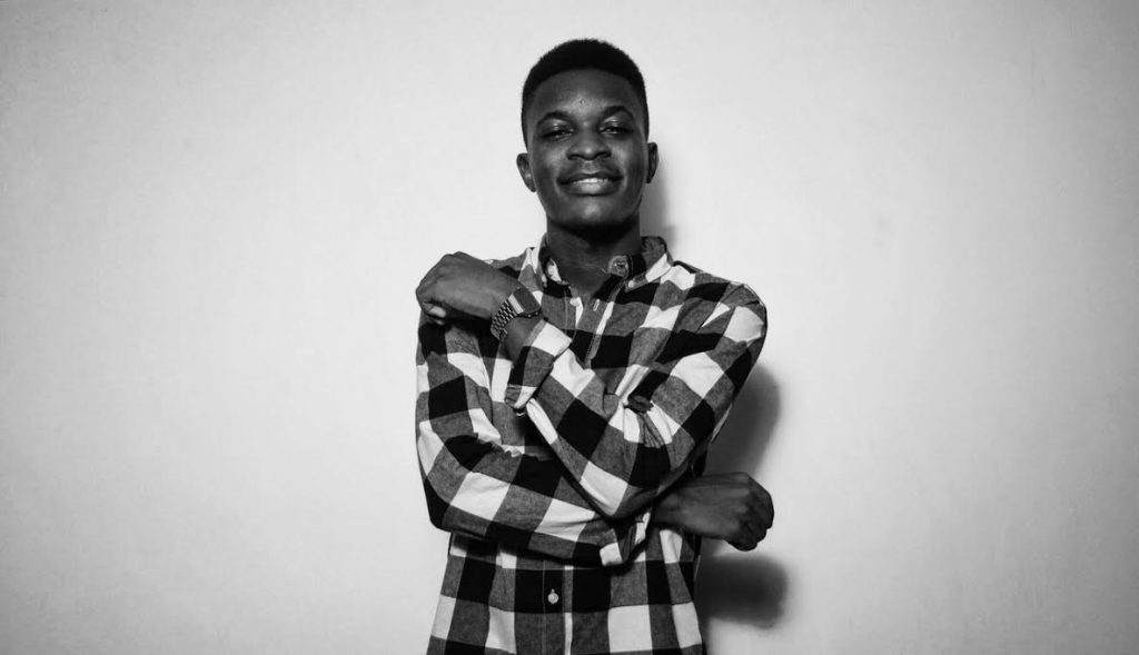 Image result for Jinmi Abduls – Amazing Grace
