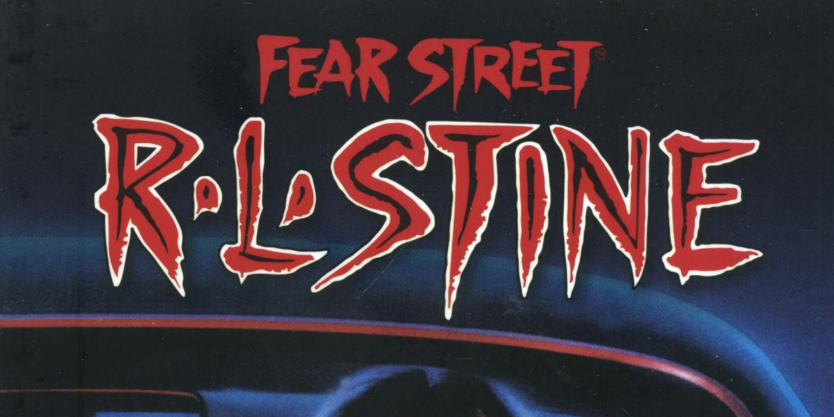 Fox Developing Multiple Movies Based On 'Fear Street' Books