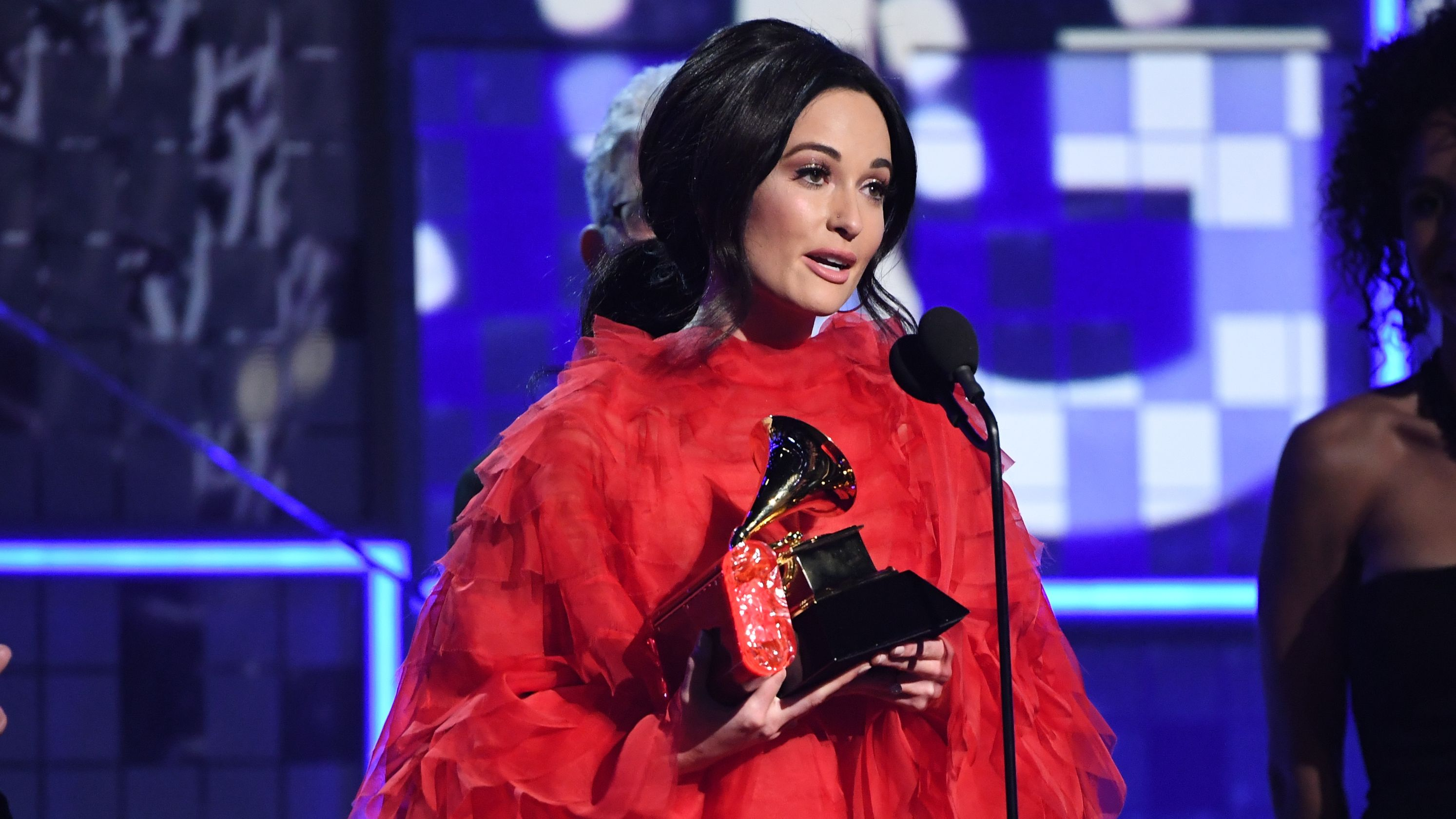 grammys 2019 everything that you need to know music news conversations about her grammys 2019 everything that you need