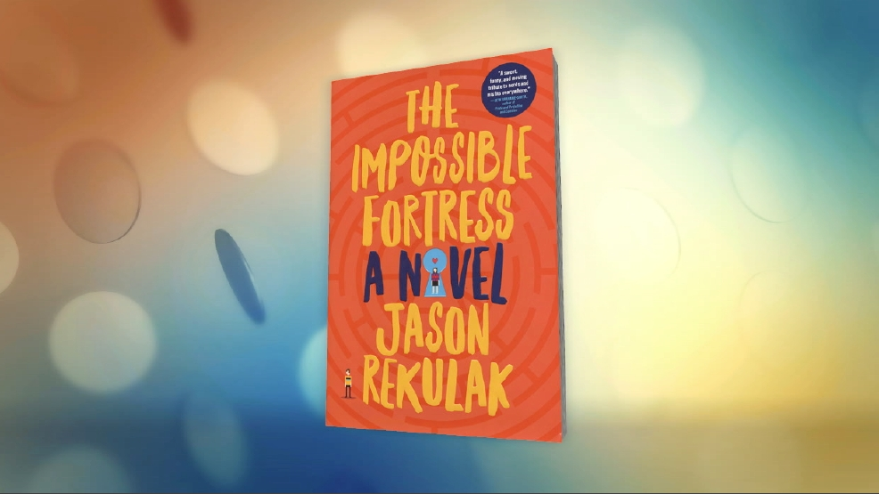 Jason Bateman's Aggregate Films To Adapt 'The Impossible