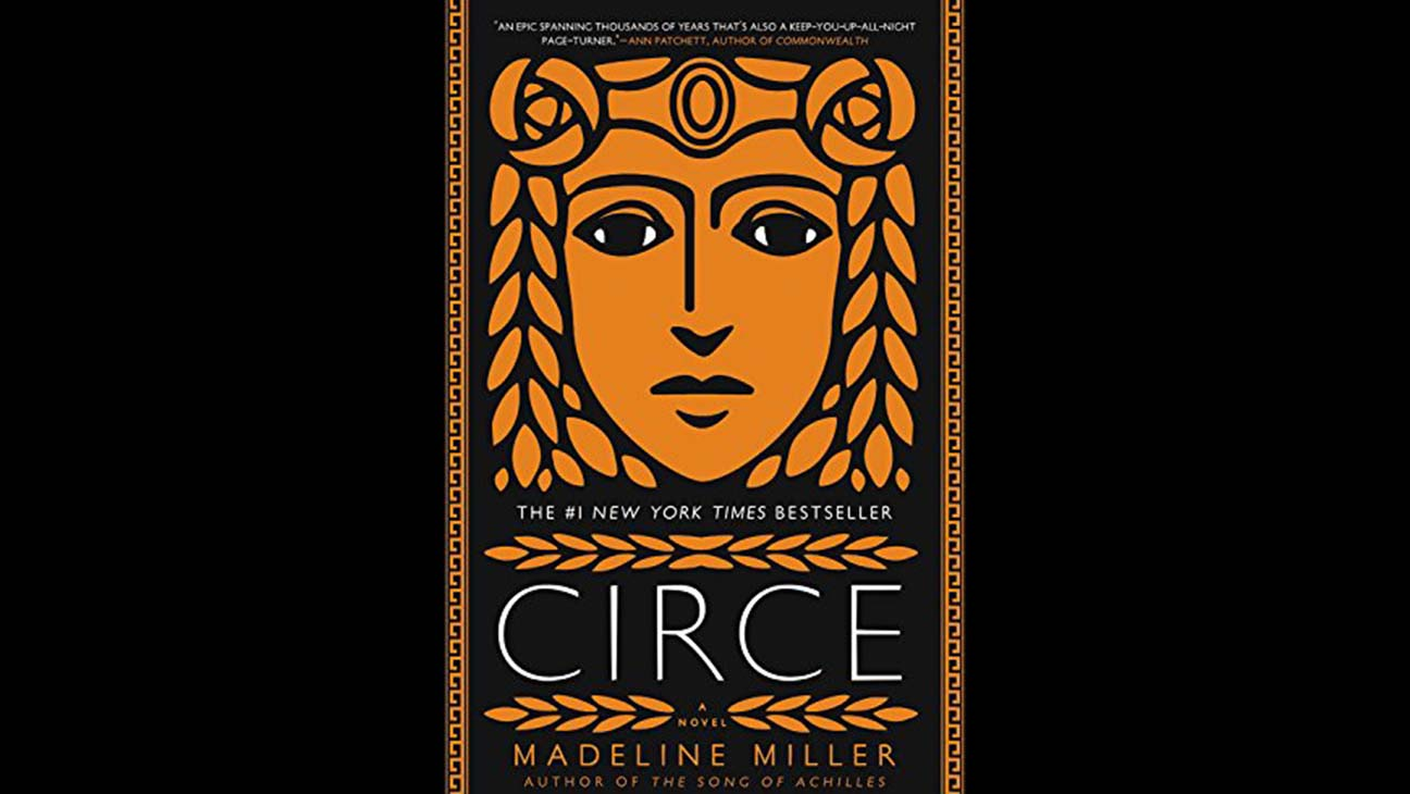 Hbo Gives Circe Straight To Series Order Tv News