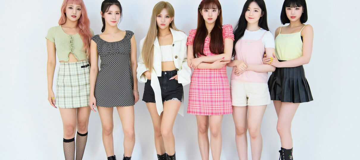 K-Pop Stars (G)I-DLE Release New Single 'HWAA' In English And Chinese | Music News